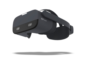 Pico Neo VR Headsets