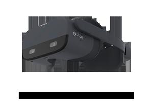 Pico Neo VR Headsets