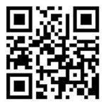 Cardboard QR Code v1